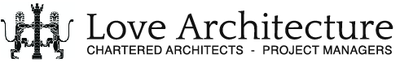 Love Architecture - Chartered Architects & Project Managers